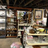 When you are needing dishware and other items for your home then stop on by!
